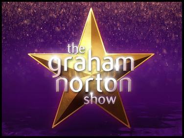 the-graham-norton-show-19.jpg