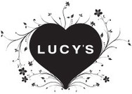 lucys_dressings_01.jpg