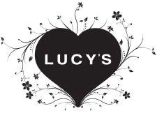 lucys_dressings_01.jpg
