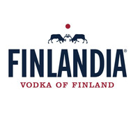finlandia_vodka_logo.jpg