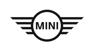mini-logo_100636694_h.jpg