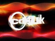 CDUK_title_card.jpg