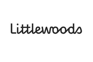 Littlewoods-Logo.jpg