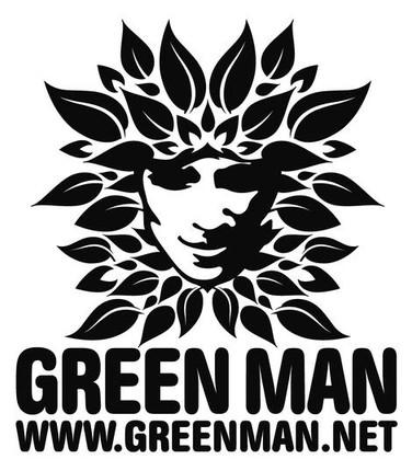 rsz_gm_mono_high_res_logo_0.jpg