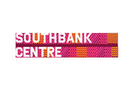 southbank-logo.jpg