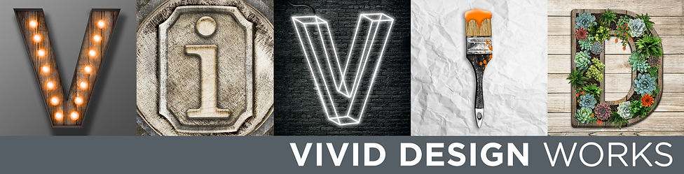 Vivid Design Works Logo 2019.jpg