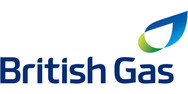 British_Gas_logo-copy-960x480.jpg