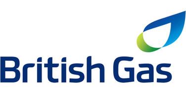 British_Gas_logo-copy-960x480.jpg
