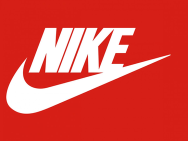 nike-logo.png