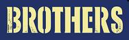 Brothers-Cider-Master-logo-400px_400x.pn