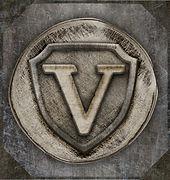 Metal Stamp V (2).jpg