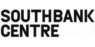 southbank-centre-logo.jpg