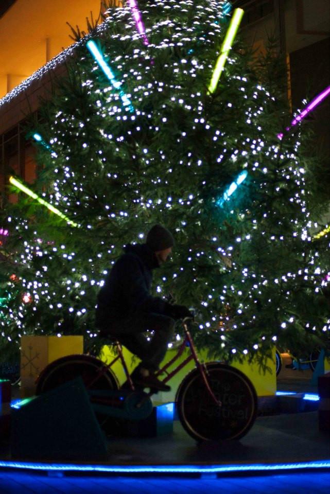 Southbank Winter Festival.jpg