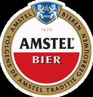 amstel-bier-logo-9129222E16-seeklogo.com