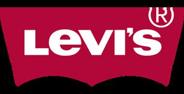 1490965245_levis-logo.png