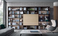 Libreria Mood 5 - Astor.jpg