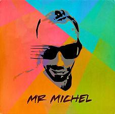 MR MICHEL