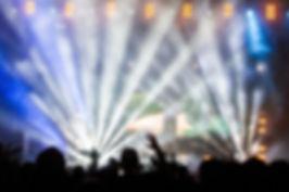 concert-336695_1920.jpg