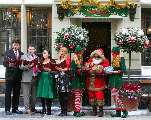 festive_carol_singers-2-largest.jpg