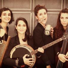 evenementiel nimes montpellier groupe musique