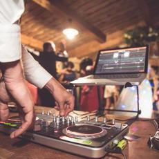 DJ MICHEL