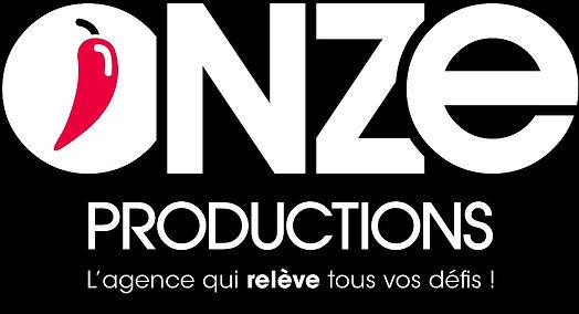 onze productions agence communication evenementiel nimes occitanie