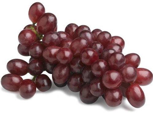 USA SweetCelebration seadless grape