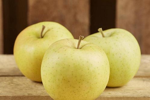 Japanese Orin Apple