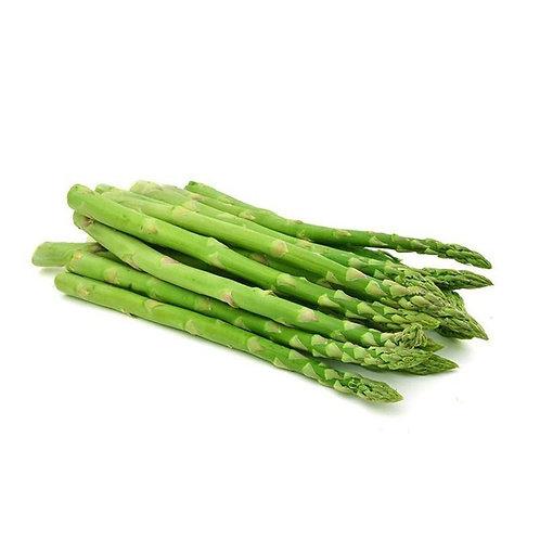 Mexican Asparagus
