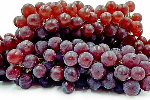 Japanese King Delaware Champaign grape