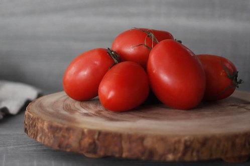 Australian Roma Tomatoes