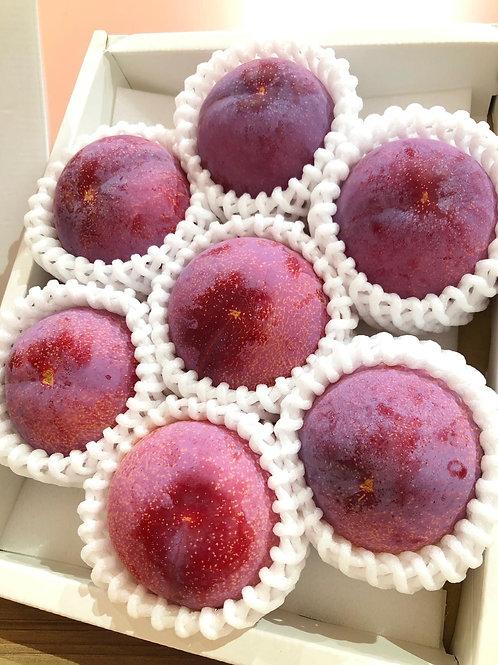 Japanese Tamanashi Kiyou plum gift set