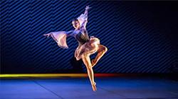 Cape Dance Company