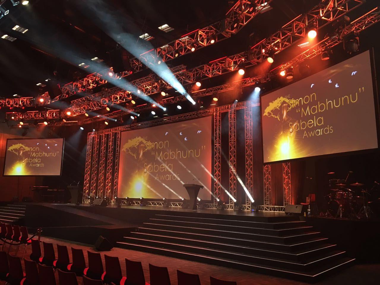 Simon Sibela Awards
