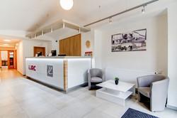 Hotel_Koflik_Strakonice_20190503_0011_