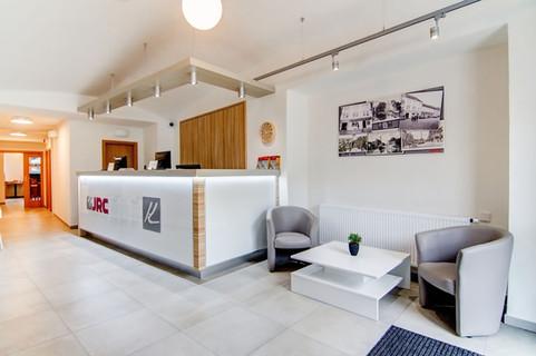 Hotel_Koflik_Strakonice_20190503_0011_.j