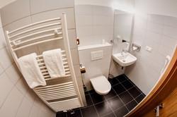 Hotel_Koflik_Strakonice_20190503_0016_