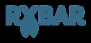 logo rybar.png