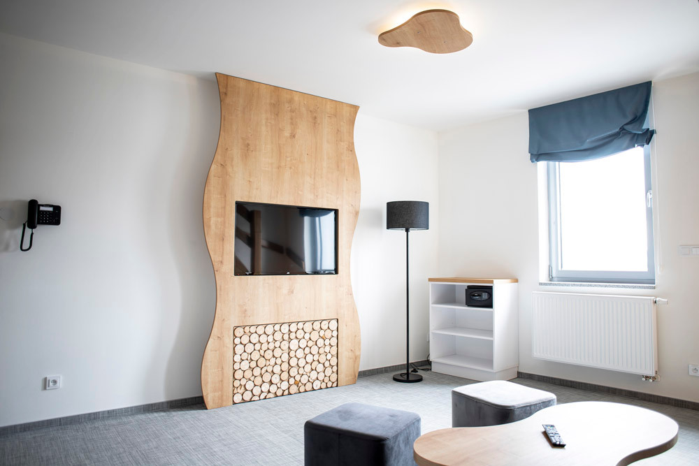 Apartment for two (n. 12)