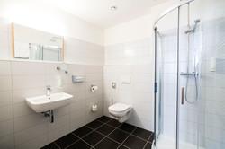 hotel_koflik_strakonice_koupelna_