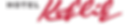 cropped-logo_hotel_koflik.png