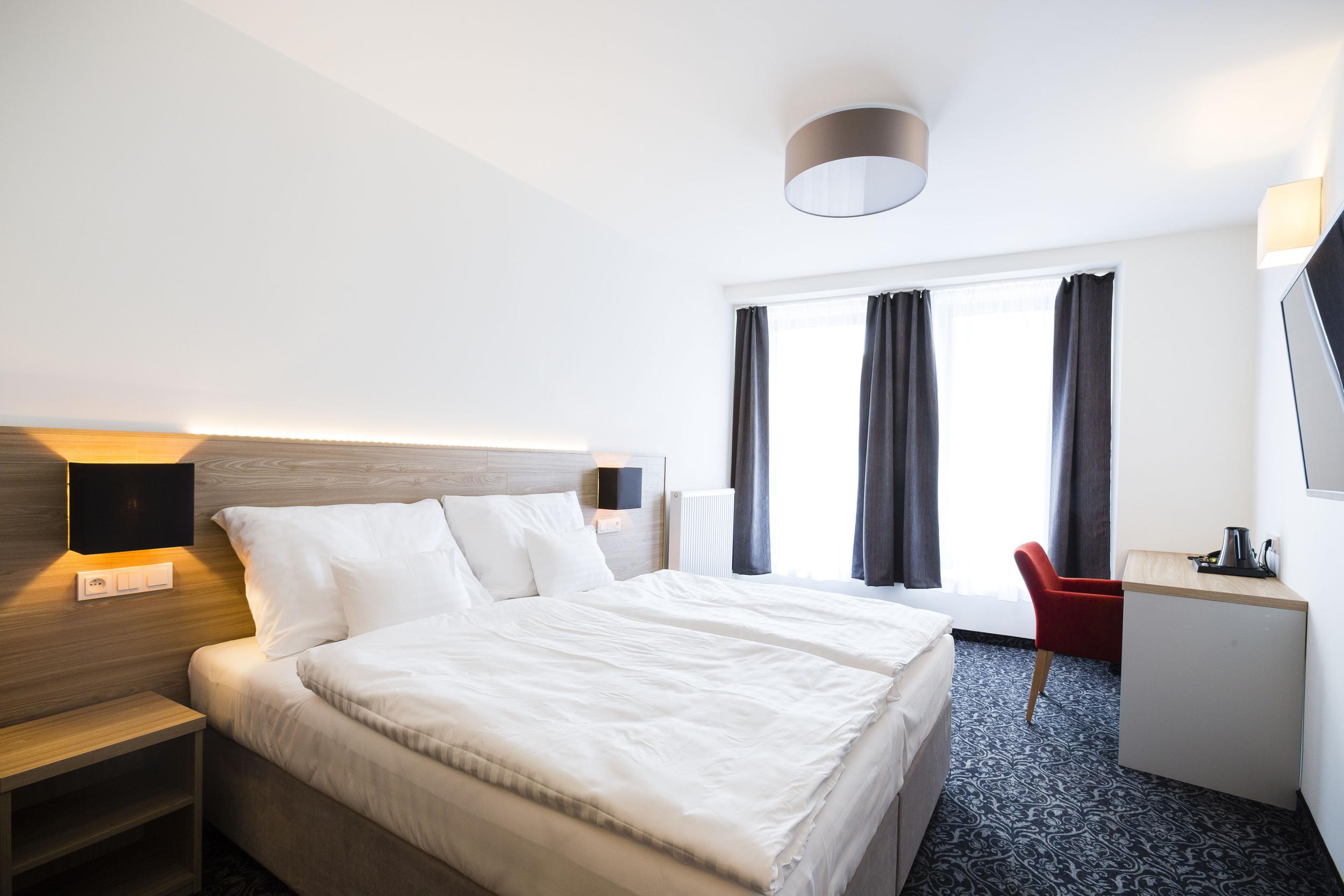 hotel_koflik_strakonice_pokoj_