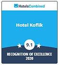 hotel koflik_hotels combined_widget_.JPG
