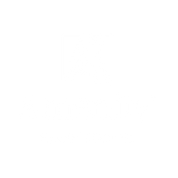 logo png white amenity hotels resorts.png