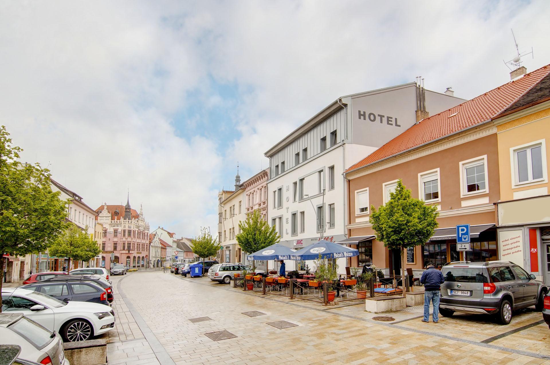 Hotel_Koflik_Strakonice_20190514_0026_