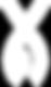 Logo Rybar Lipno