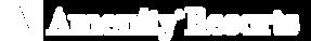 logo amenity horizontal kopie 6.png