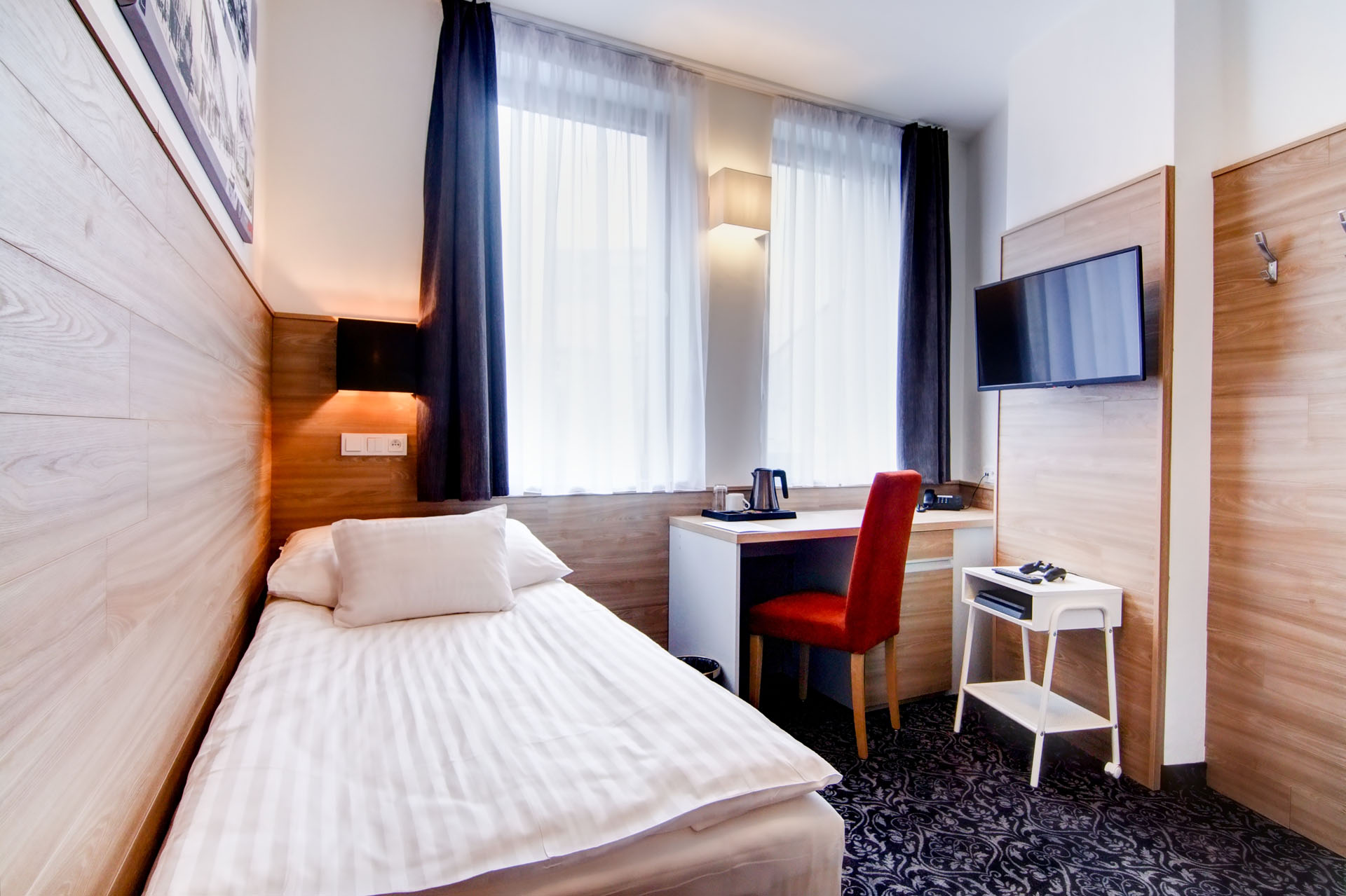 Hotel_Koflik_Strakonice_20190503_0014_