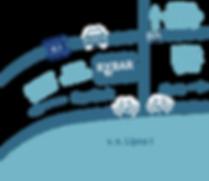Mapa Lipno | Rybar | Wakeboard Lipno | Rybí bistro Lipno | Vodní lyže Lipno | Landal Marina Lipno | Stezka korunami stromů Lipno | Kemp Modřín Lipno | Amenity Resort Lipno