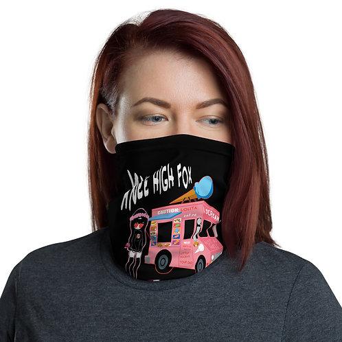 Neck gaiter/Face mask